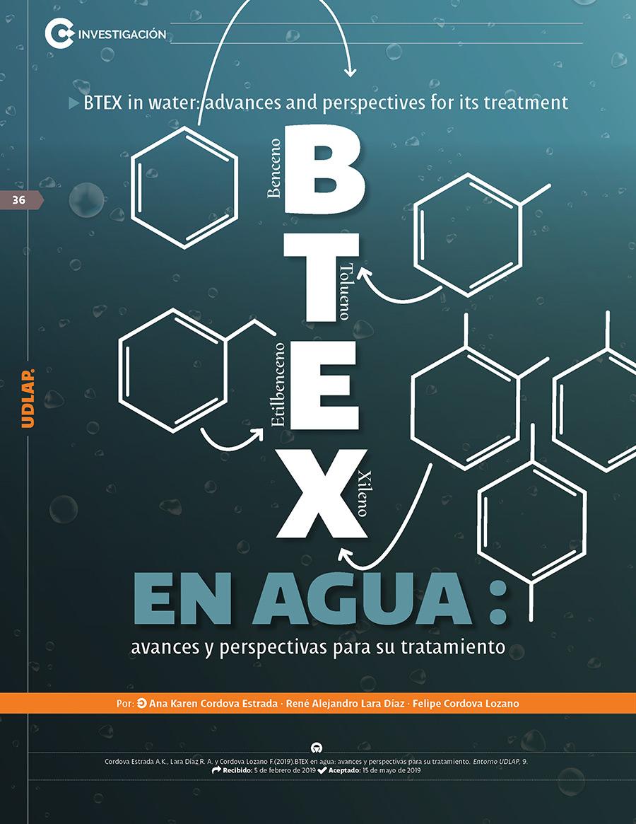 BTEX_en_agua_ENTORNO_9_UDLAP