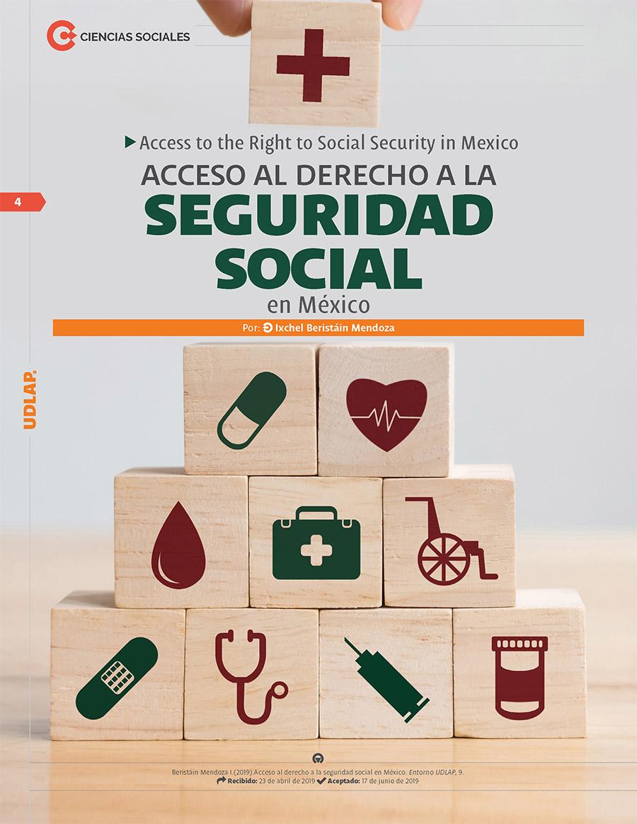 Derecho_Seguridad_Social_ENTORNO_9_UDLAP