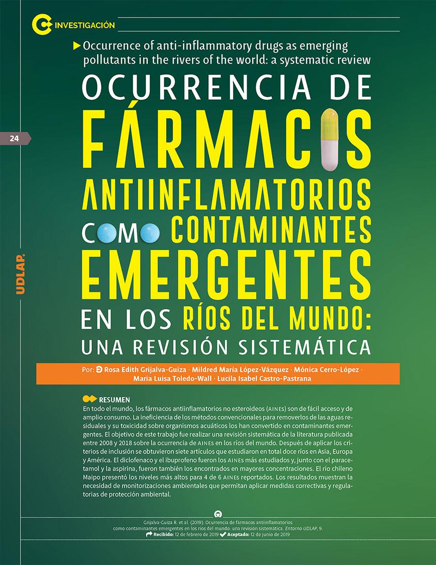 Farmacos_contaminantes_ENTORNO_9_UDLAP