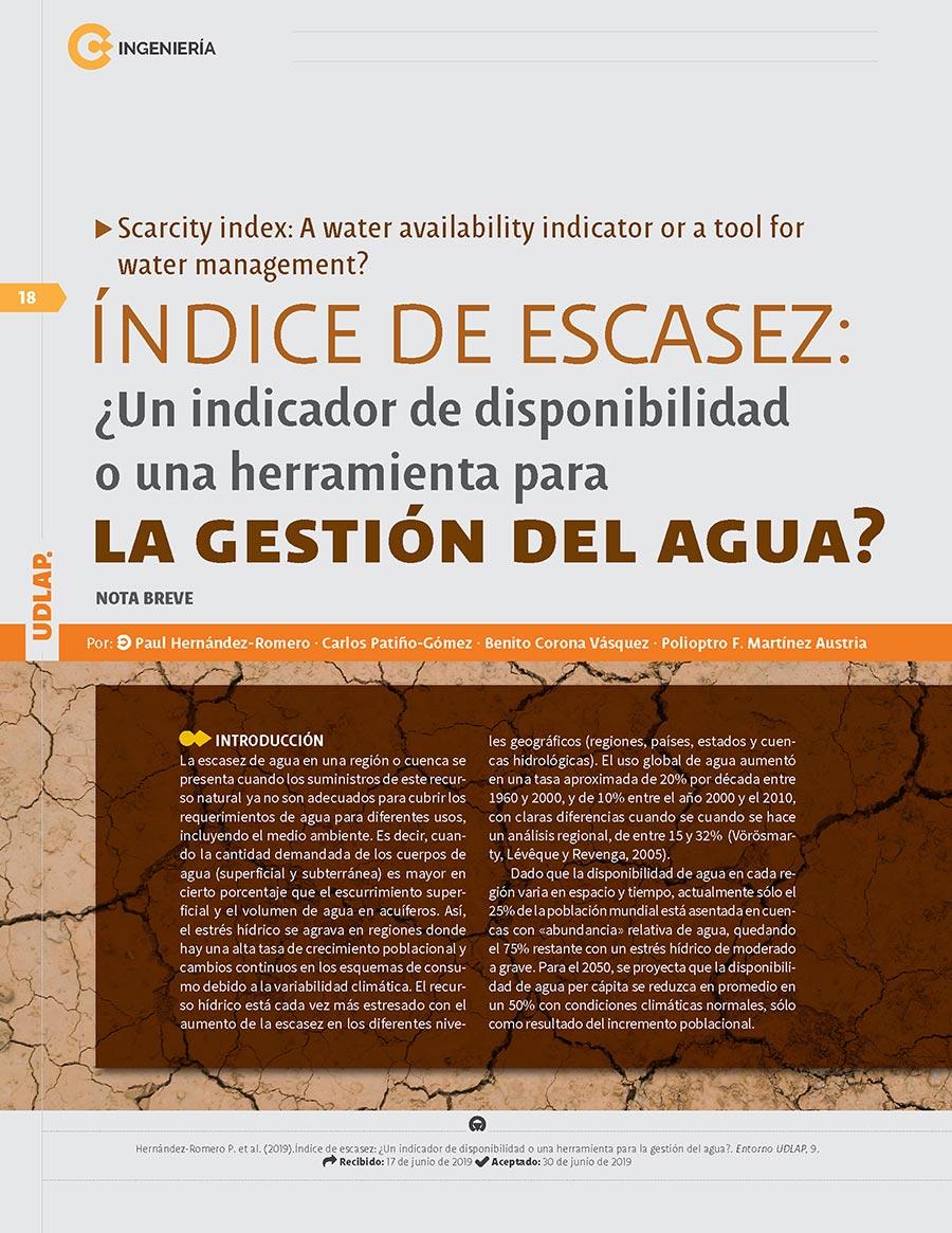 Indice_escasez_agua_ENTORNO_9_UDLAP