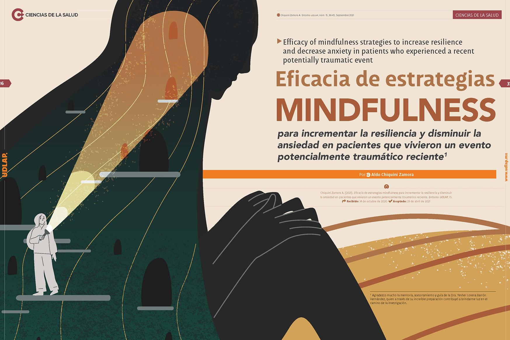 eficacia-estrategias-mindfulness-Entorno-UDLAP