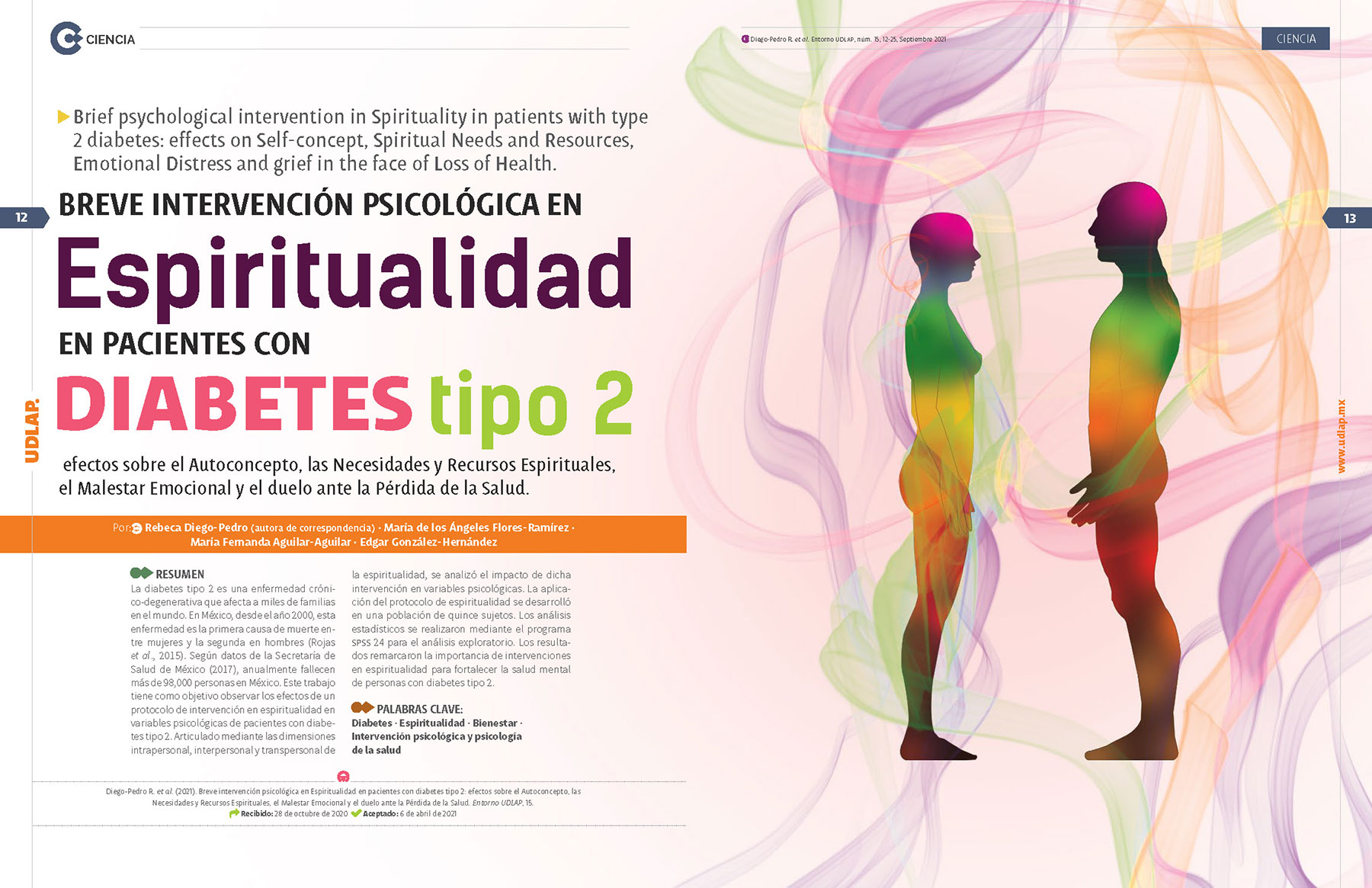 espiritualidad-pacientes-diabetes-Entorno-UDLAP