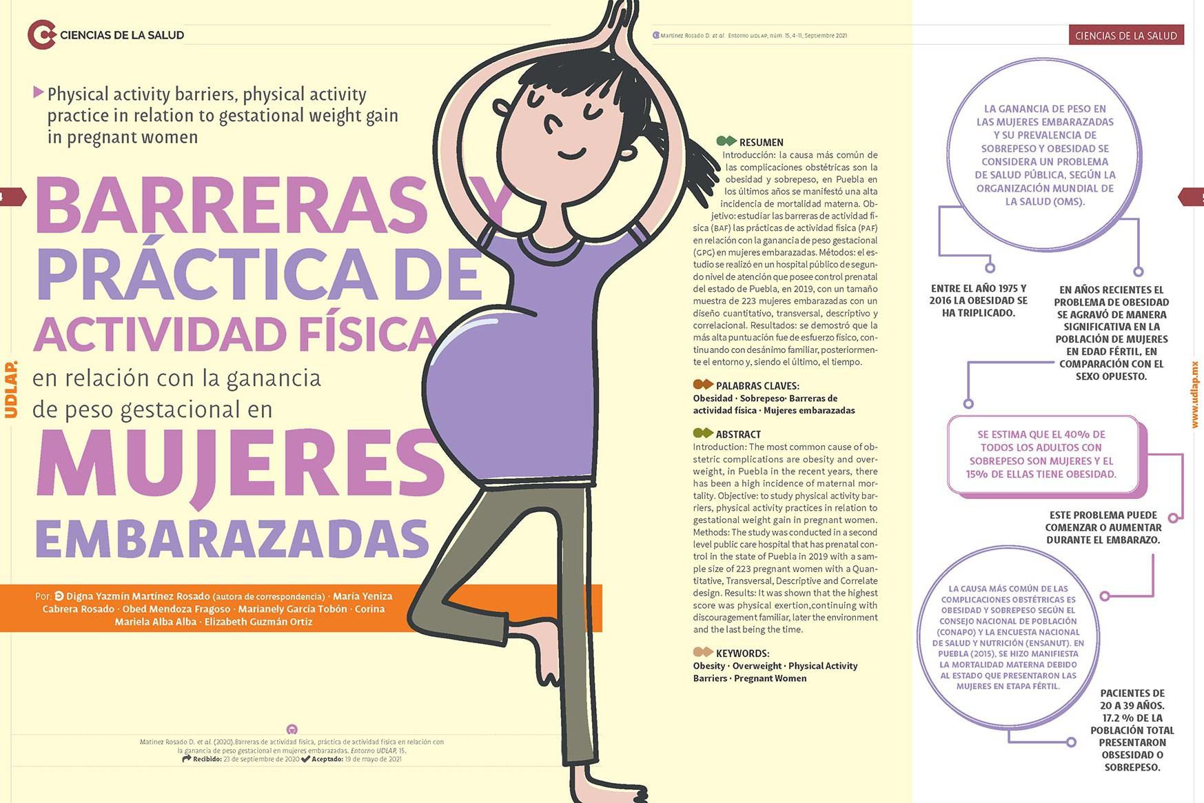 ganancia-de-peso-embarazadas-Entorno-UDLAP
