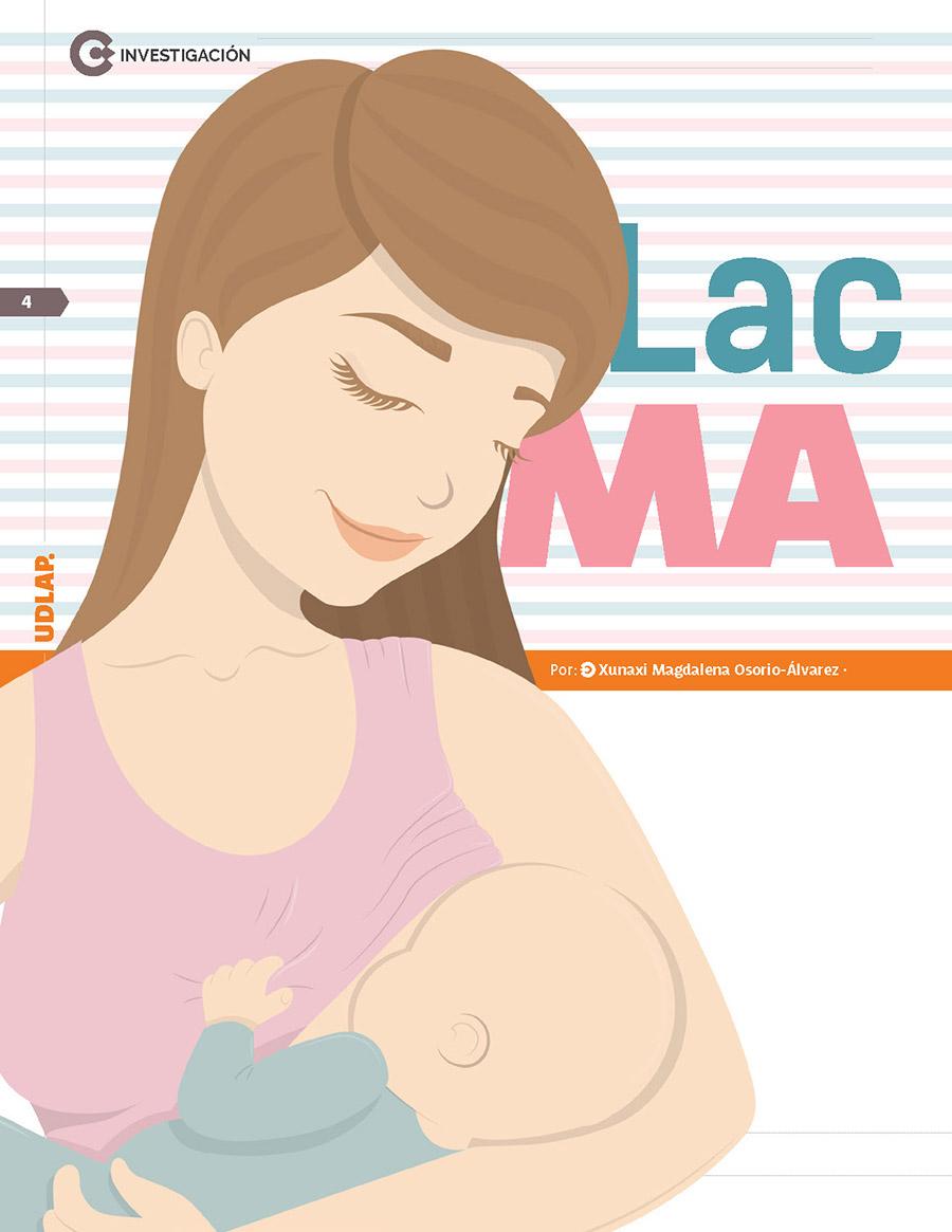 lactancia-materna-UDLAP