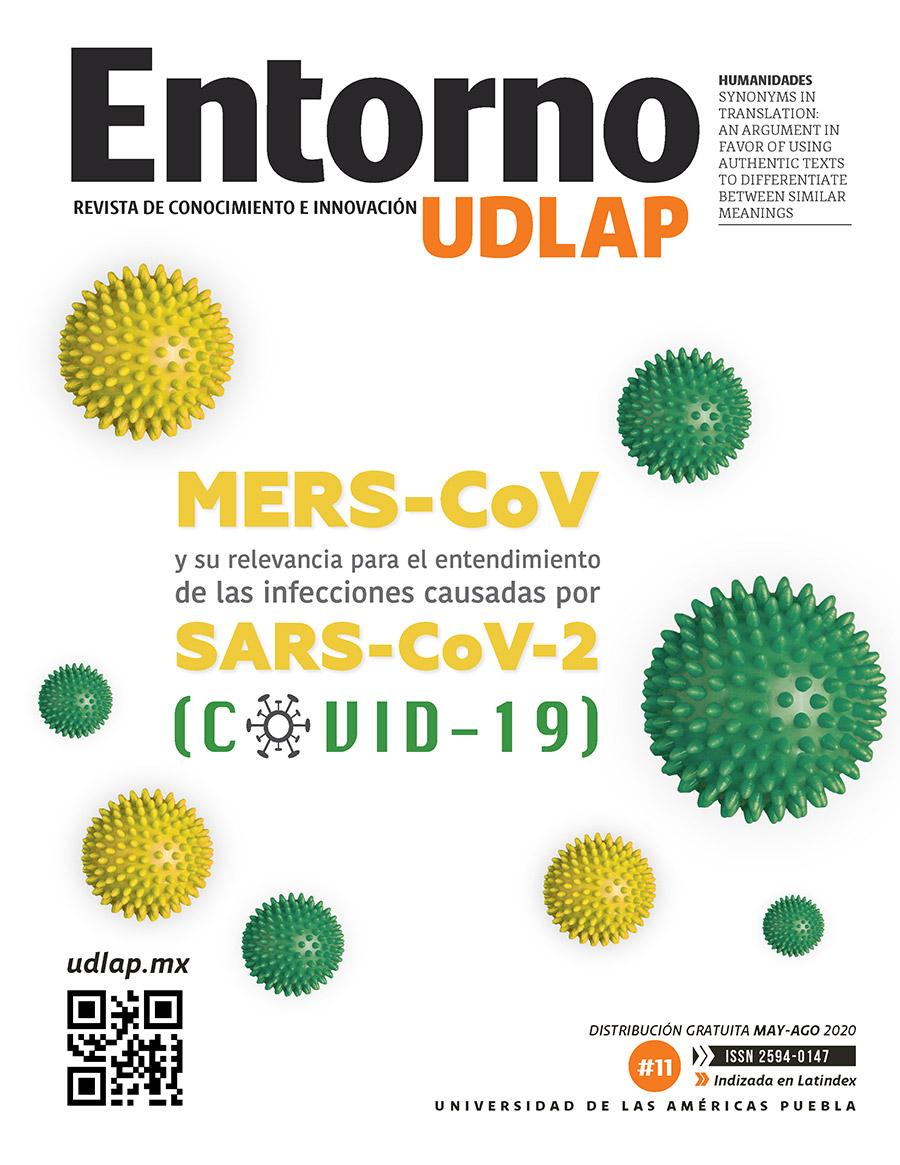 entorno-11-UDLAP-portada