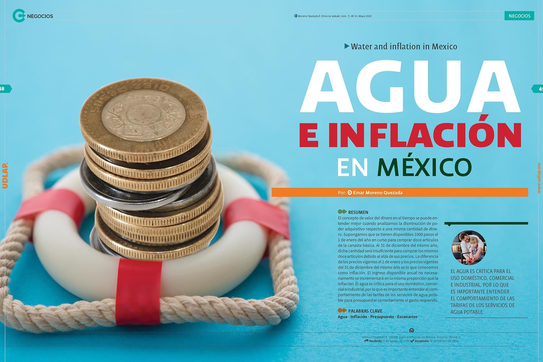 agua-e-inflacion-UDLAP