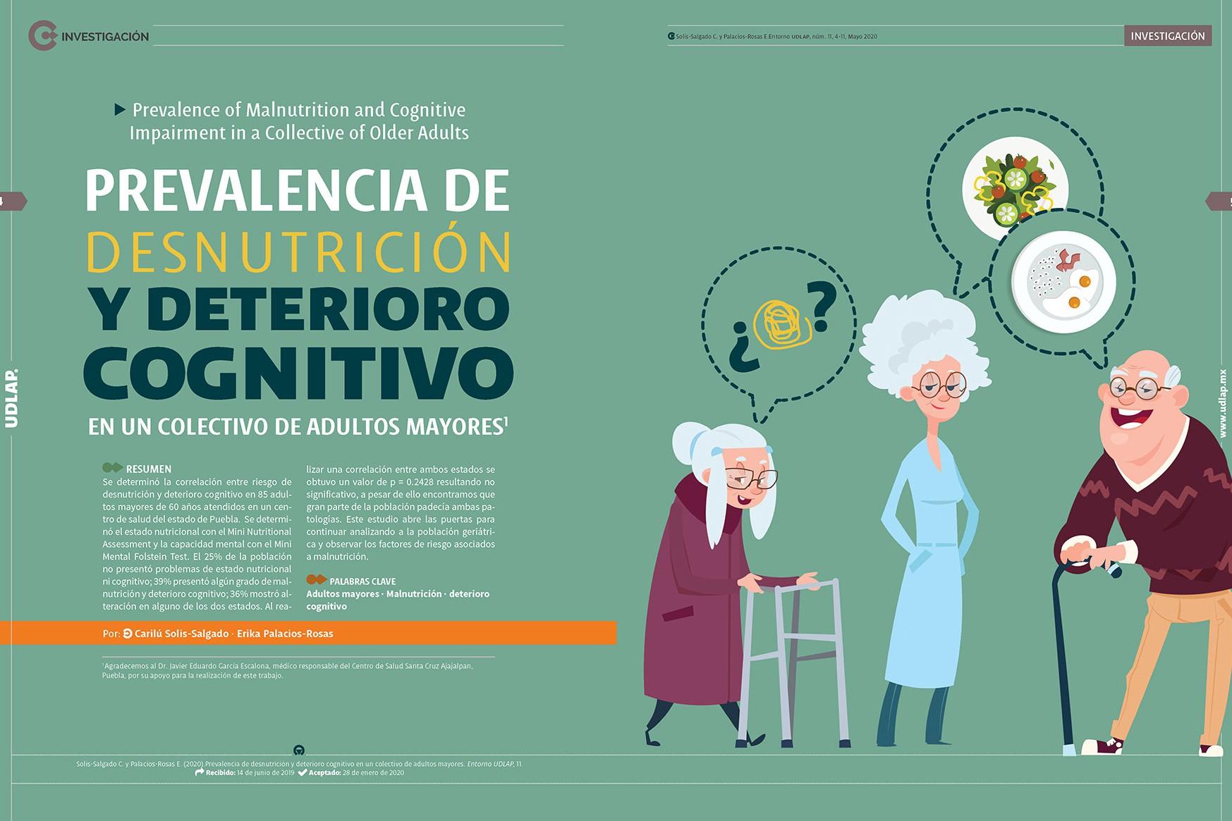 desnutricion-adultos-mayores-UDLAP