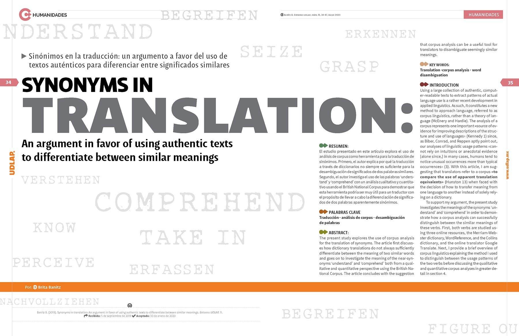 sinonimos-en-la-traduccion-UDLAP